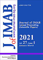 cover JofIMAB